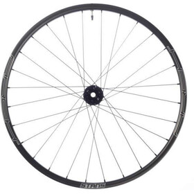 """NoTubes ZTR Arch CB7 Front Wheel 27.5"""" 15x110mm Boost"""